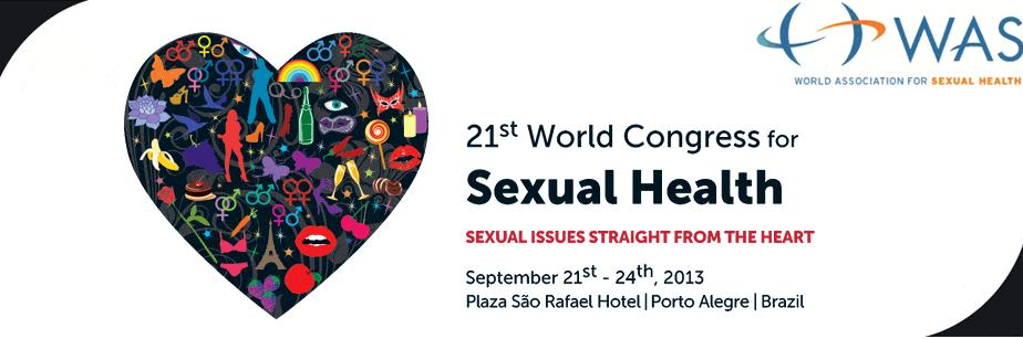 World Health Care Congress 2015 - GiiConference