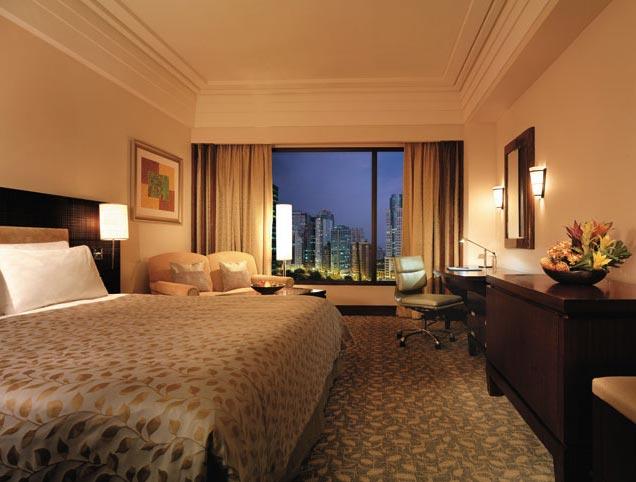 City Garden Hotel Philippines