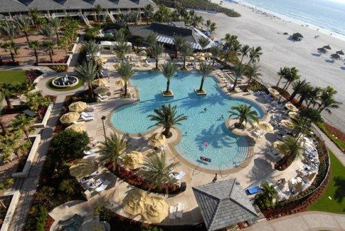 Marco Island Florida Temperature Now