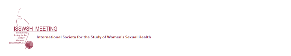 Woman and society for womens sexual health