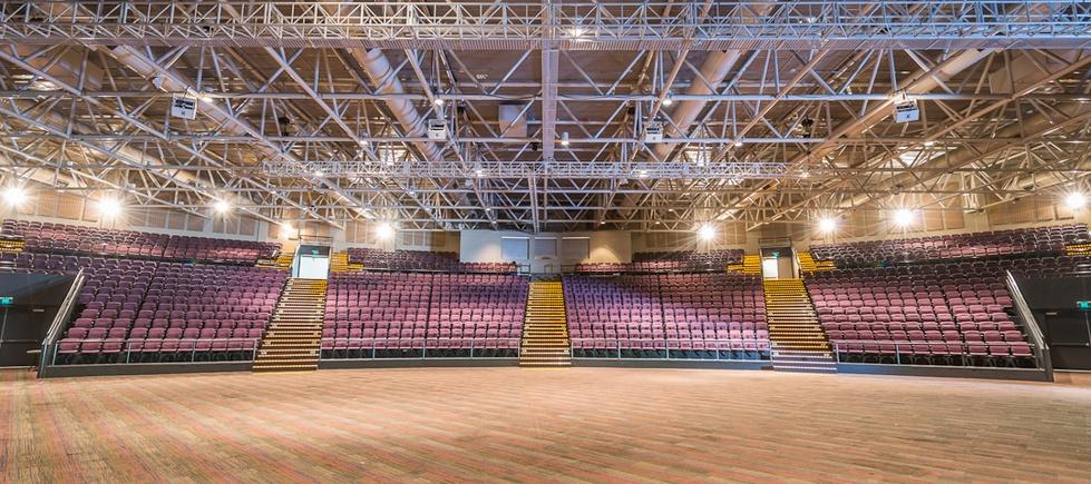 national convention centre in canberra allcongress. Black Bedroom Furniture Sets. Home Design Ideas