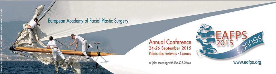 Academy Of Facial Plastic Surgery 74