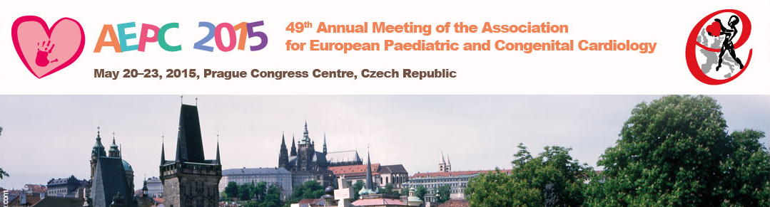 49th Annual Meeting of the Association for European ...