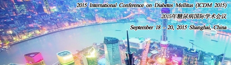 Plastic Surgery Conference in China 46
