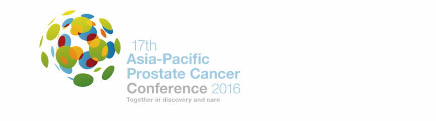 17th Asiapacific Prostate Cancer Conference  Allcongress. San Marino Security Systems East West Dental. Requirements To Be A Marriage Counselor. Arizona Book Publishers Send Money To Jamaica. Liposuction Body Sculpting High Yeild Savings. Calculate Annuity Payout Free Signature Fonts. Rapid Prototyping Costs University Of Toranto. Game Design For Beginners Data Center Chicago. Community Medical Center Lafayette