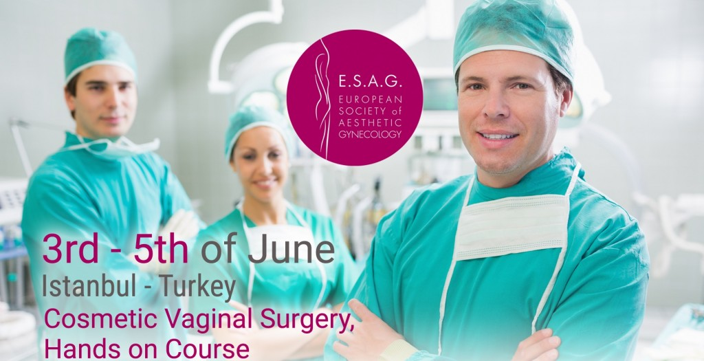 elective vaginal surgery Since hysterectomy is considered elective surgery for some women, they are sometimes unprepared for the debilitating after-effects the uterus, or womb, is a pelvic organ suspended by ligaments between the bladder and rectum and connected to the vagina with the cervix.