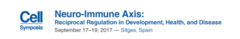 Neuro-Immune Axis: Reciprocal Regulation in Development, Health, and Disease