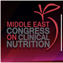 7th Annual Middle East Congress on Clinical Nutrition