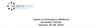 Topics in Emergency Medicine Sarasota