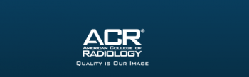 american college of radiology acr abdominal imaging conference