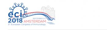 5th European Congress of Immunology (ECI)