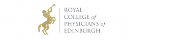 Royal College of Physicians of Edinburgh (RCPE) Neurology Conference