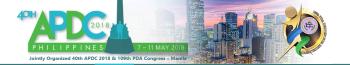40th Asia Pacific Dental Congress (APDC 2018)