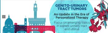 Genito – Urinary Tract Tumors 2018
