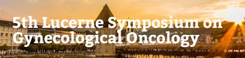 5th Symposium on Gynecologic Oncology