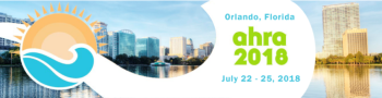 American Healthcare Radiology Administrators (AHRA) 46th Annual Meeting
