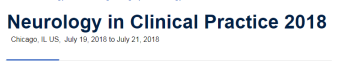 Mayo Clinic Neurology in Clinical Practice 2018