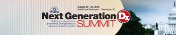 10th Annual Next Generation Dx Summit 2018