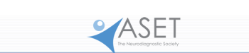 ASET 2018 – The Neurodiagnostic Society Annual Conference