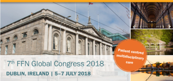 7th FFN (Fragility Fracture Network) Global Congress 2018