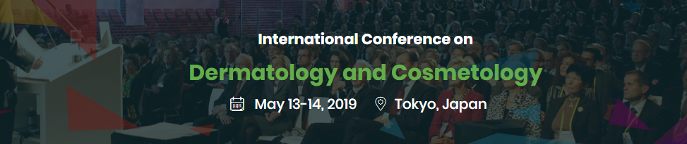 International Conference on Dermatology and Cosmetology (IDC